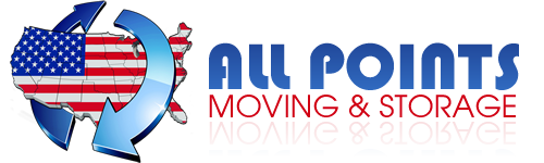 all points moving and storage nj